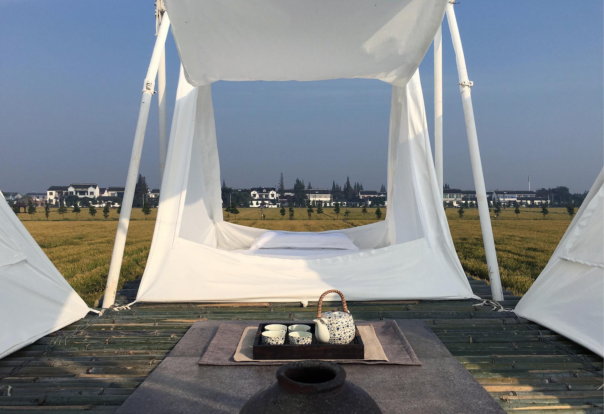 G-稻田与漂浮的庇护所 (6)